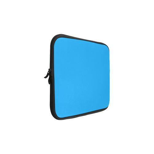 monochrome z05 Macbook Pro 13''