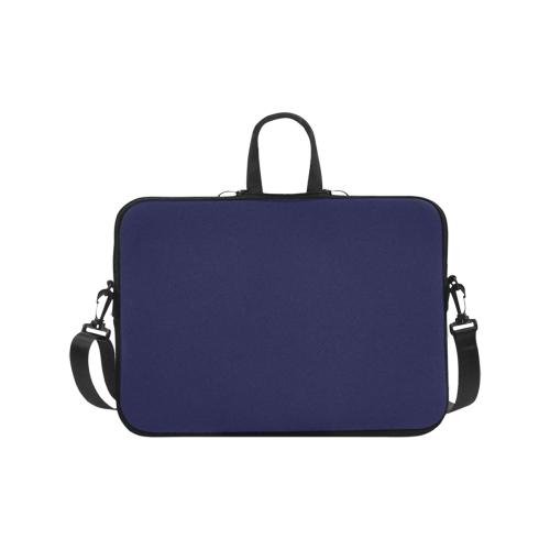 "179 Laptop Handbags 17"""