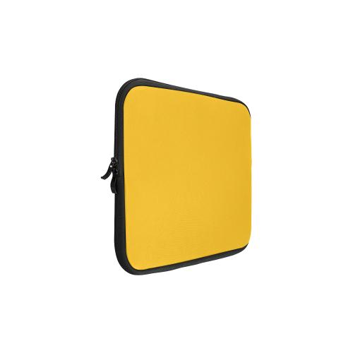 monochrome z03 Macbook Pro 13''