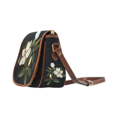 20180529_182059673_iOS Saddle Bag/Small (Model 1649) Full Customization
