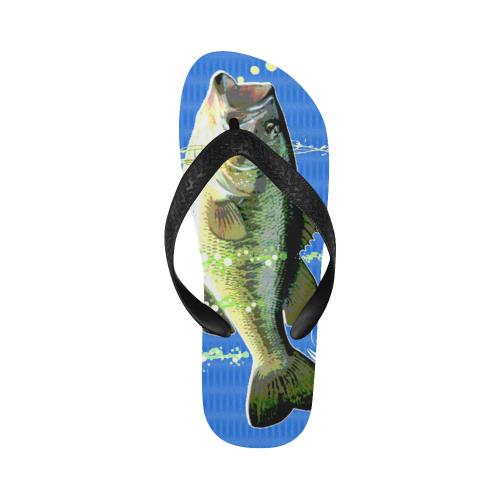 6ab650e2e ... Bass Flip Flops for Men Women (Model 040)