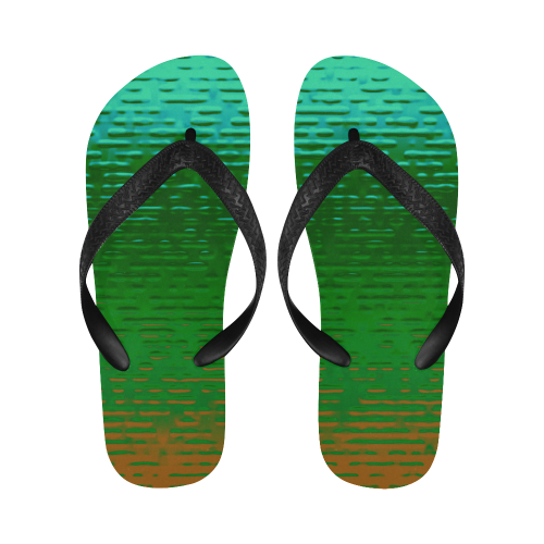 Fantasie a04 Flip Flops for Men/Women (Model 040)