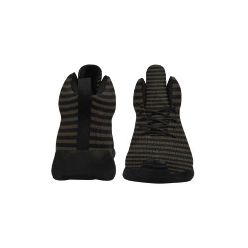Mossimo Tiger Stripe Men's Chukka Training Shoes (Model 57502)