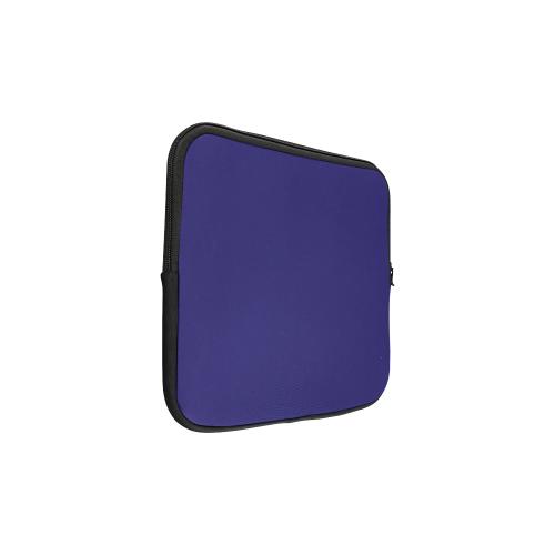 monochrome z06 Macbook Pro 13''