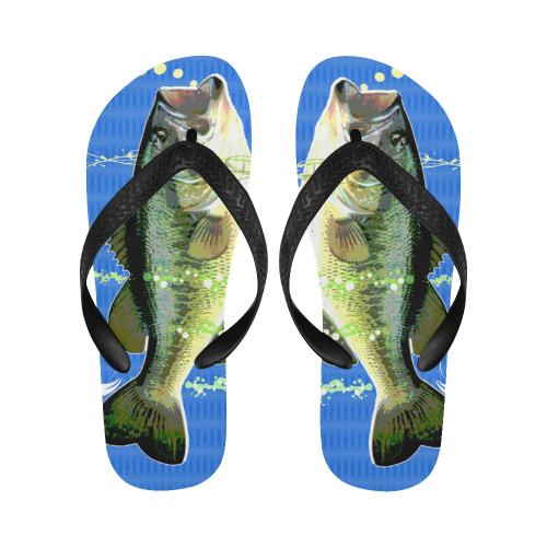 1197c39b2 Bass Flip Flops for Men Women (Model 040)