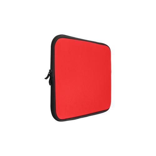 monochrome z02 Macbook Pro 13''