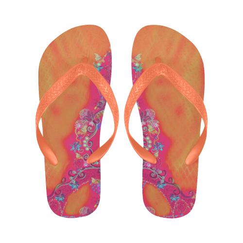 royal 8 Flip Flops for Men/Women (Model 040)