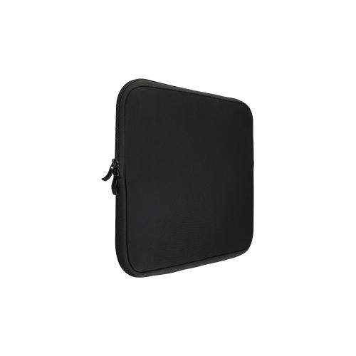 monochrome z01 Macbook Pro 13''