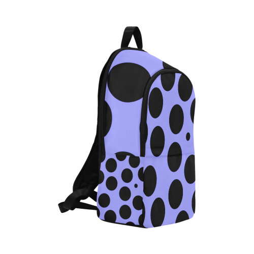 great 06 Fabric Backpack for Adult (Model 1659)