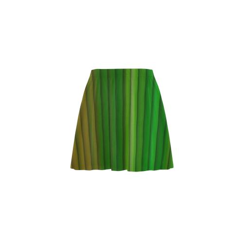 joy y03 Mini Skating Skirt (Model D36)