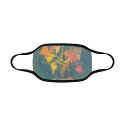 world map wind rose #map #worldmap Mouth Mask