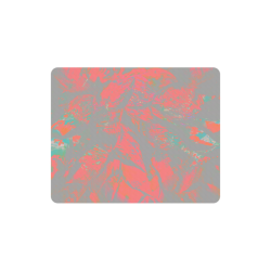 wheelVibe_vibe40 Rectangle Mousepad