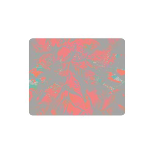 wheelVibe_vibe40 Rectangle Mousepad