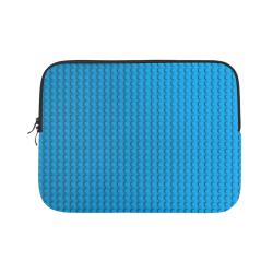 PLASTIC Microsoft Surface Pro 3/4(Slim)
