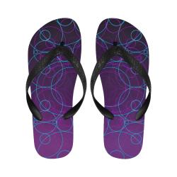 Orbital Flip Flops for Men/Women (Model 040)