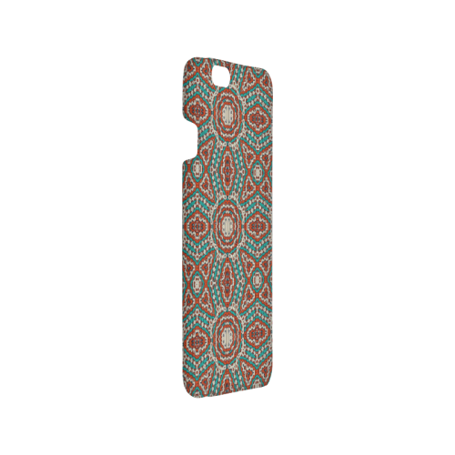 What We Got Hard Case for iPhone 6/6s