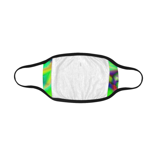 UNIVERSE BANK MASK Mouth Mask