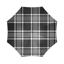 bw Foldable Umbrella (Model U01)