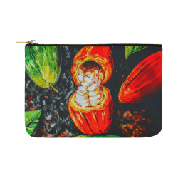 manusartgnd Carry-All Pouch 12.5''x8.5''