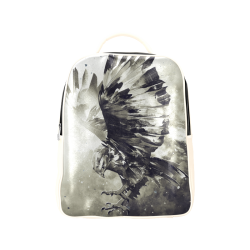 Eagle Popular Backpack (Model 1622)