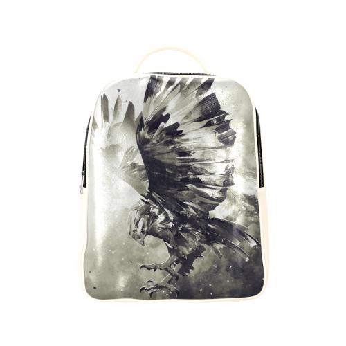 Eagle Popular Backpack (Model 1622)