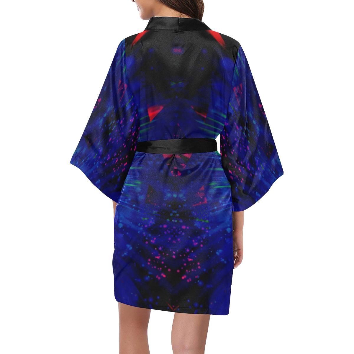 wheelVibe_vibe20 Kimono Robe