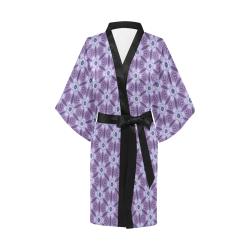 Kettukas PV #4/2 Kimono Robe