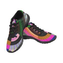 Cornea by Jera Nour Kid's Running Shoes (Model 020)