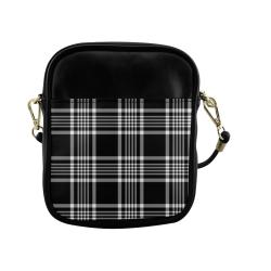 bw Sling Bag (Model 1627)