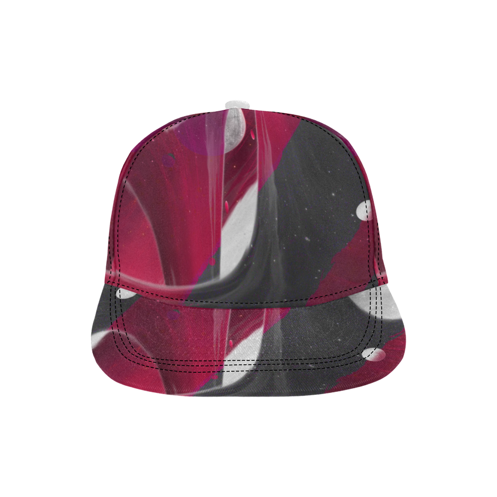 2560x1600 1 All Over Print Snapback Hat D