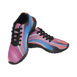 oil_b Women's Running Shoes (Model 020)