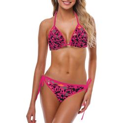 zappwaits p1 Custom Bikini Swimsuit (Model S01)