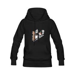 100 Grand hoodie Men's Classic Hoodies (Model H10)