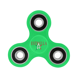 T-Shirts star Fidget Spinner