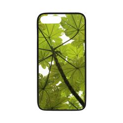 "YS_0082 - Yagrumo Rubber Case for iPhone 7 plus (5.5"")"