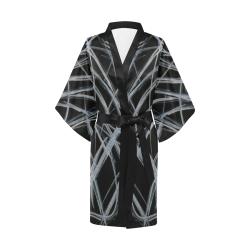 KLEW Kimono Robe
