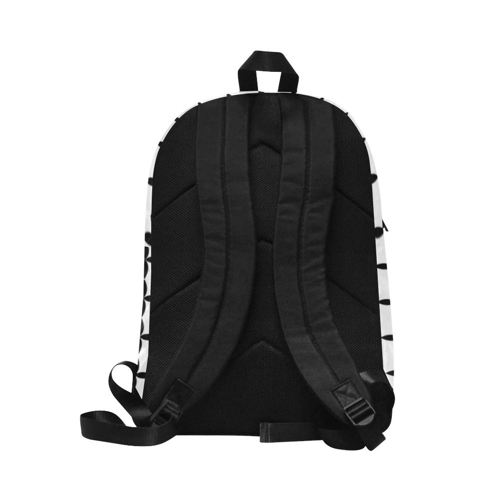 36sw Unisex Classic Backpack (Model 1673)