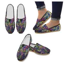 Lilies Casual Shoes for Women (Model 004)