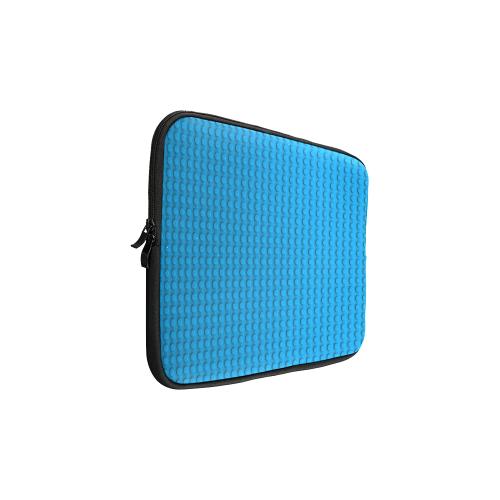 PLASTIC Macbook Pro 15''