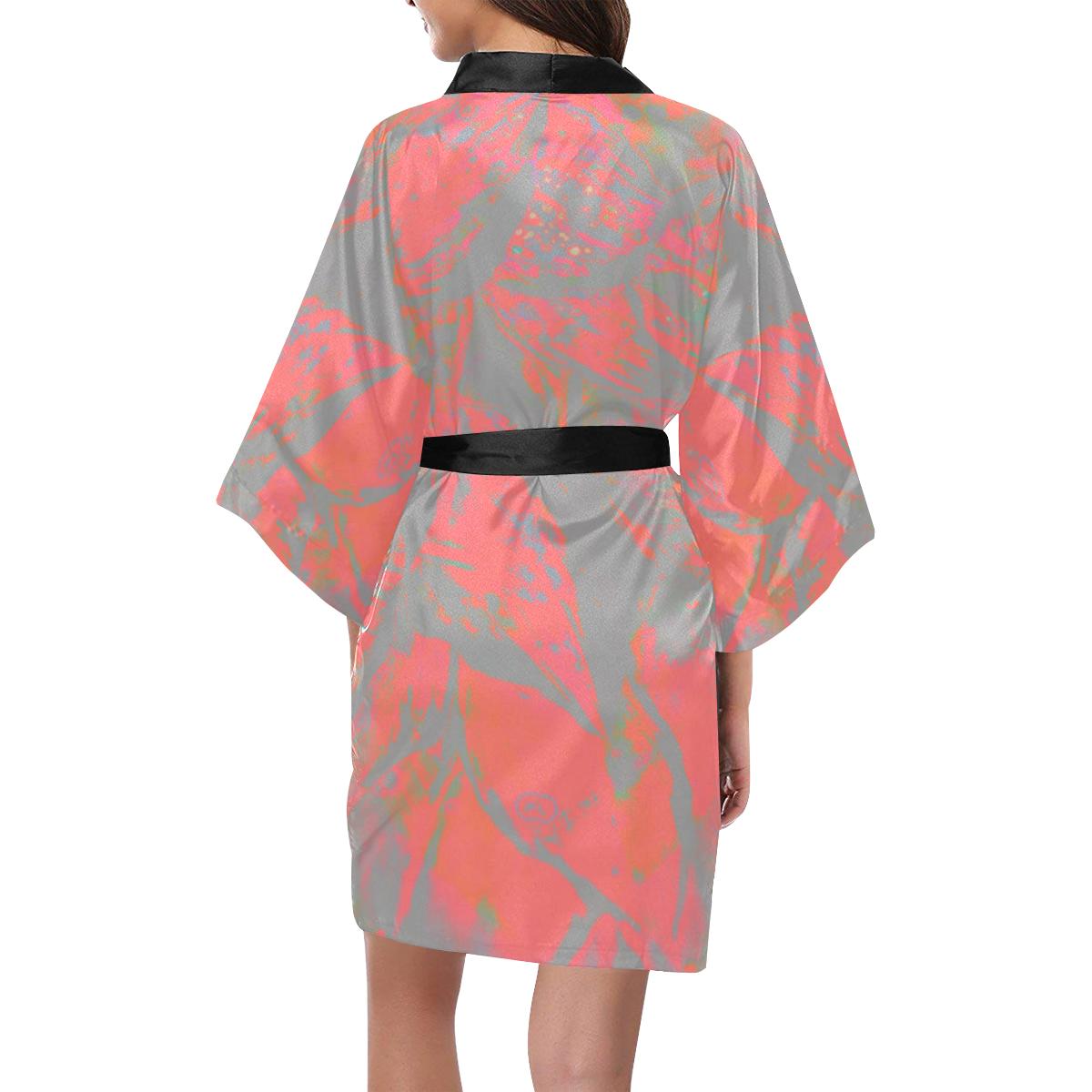 wheelVibe_vibe40 Kimono Robe