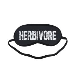 Herbivore (vegan) Sleeping Mask