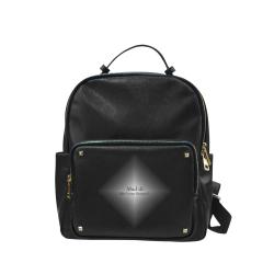 Mud-di Diamond Campus backpack/Large (Model 1650)