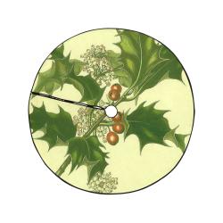 """holly berrie Christmas Tree Skirt 47"""" x 47"""""""