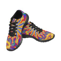 Chaos Men's Running Shoes (Model 020)