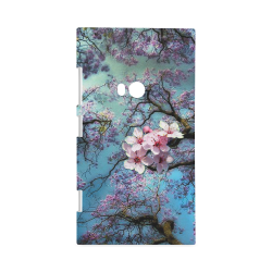 Cherry blossomL Hard Case for Nokia Lumia 920