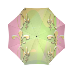 SERIPPY Foldable Umbrella (Model U01)