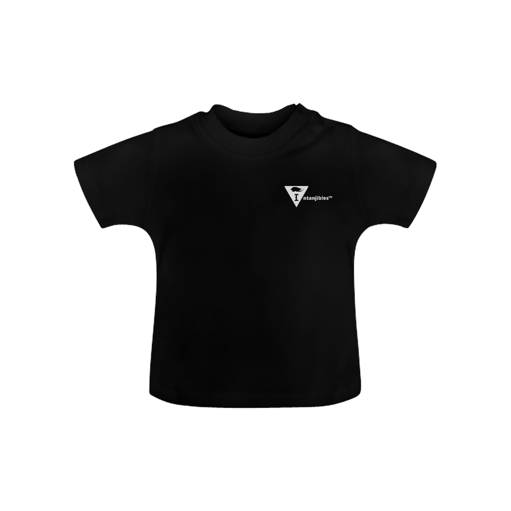 Intanjibles Baby Classic T-Shirt (Model T30)