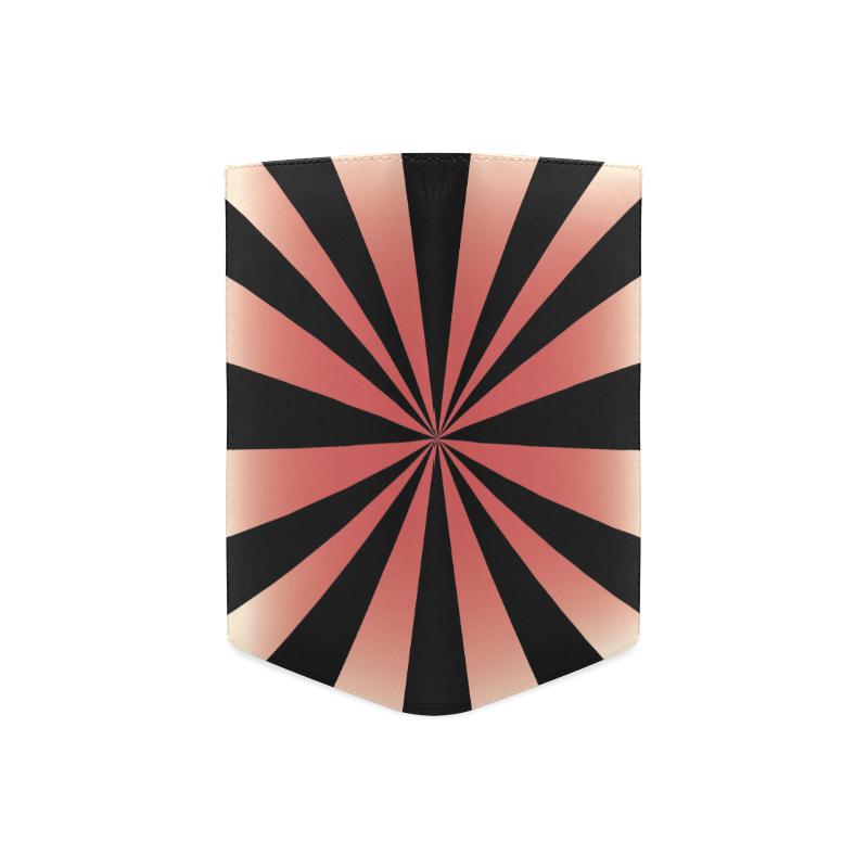 0e0542a8addb3e0ef732e2112eb44d14 Women's Leather Wallet (Model 1611)