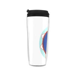 LasVegasIcons Poker Chip - Sassy Sally Reusable Coffee Cup (11.8oz)