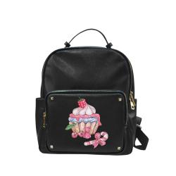 cupcake Campus backpack/Large (Model 1650)